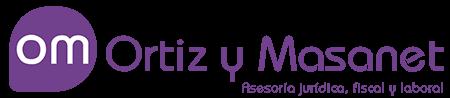 Ortiz y Masanet